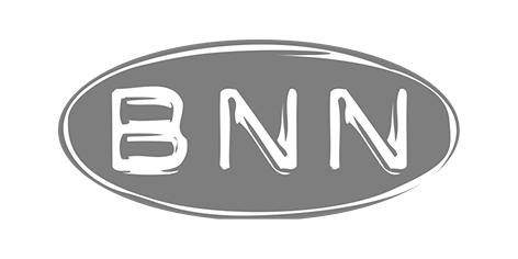 Customer logo BNN