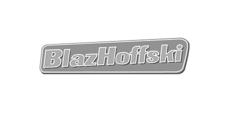 Customer logo BlazHoffski