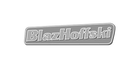 klanten logo BlazHoffski