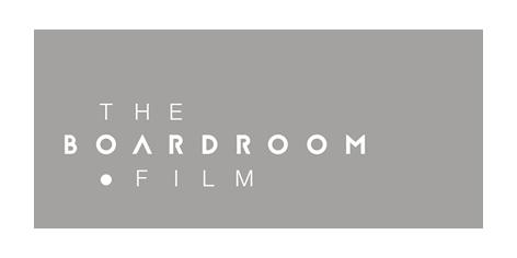 klanten logo Boardroom