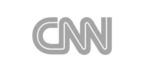 klanten logo CNN