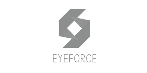 Customer logo Eyeforce