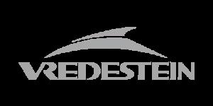 klanten logo Vredestein