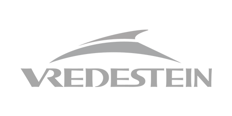 Customer logo Vredestein