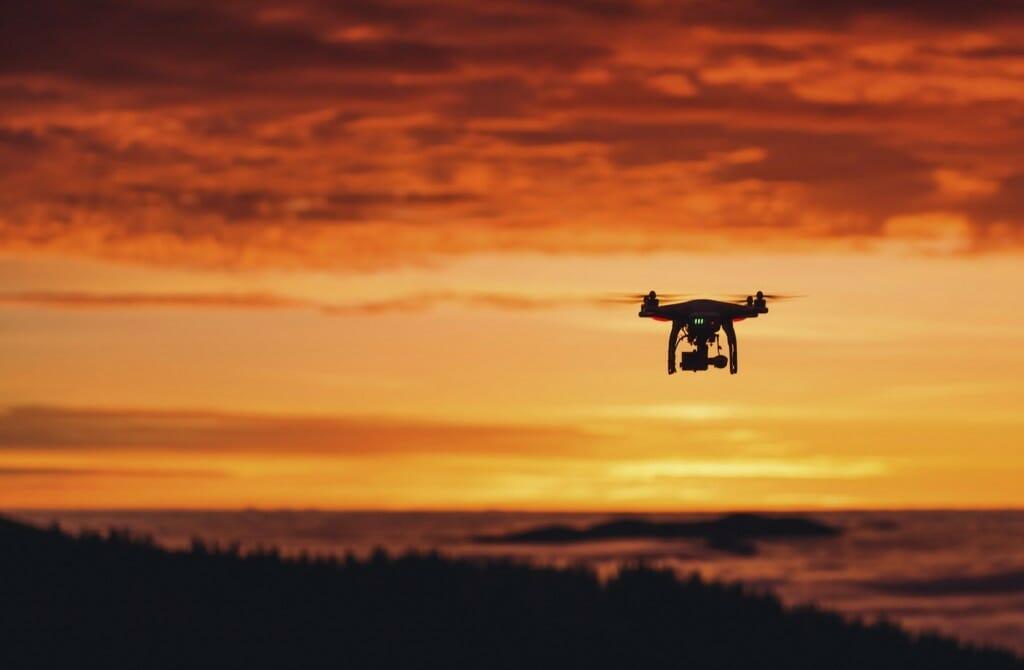 drone blog header