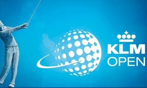 KLM open portfolio