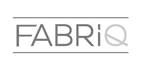 FABRIQ portfolio