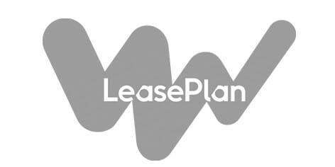 Leaseplan portfolio