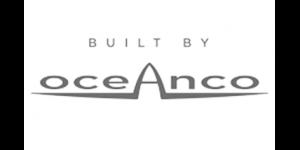 OceAnco drone partner