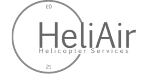 HeiliAir helicopter service