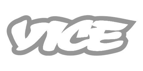 VICE drone portfolio