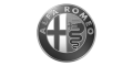 Customer logo Alfa Romeo