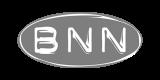 klanten logo BNN