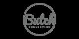 klanten logo Butch