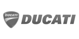 Ducati drone partner