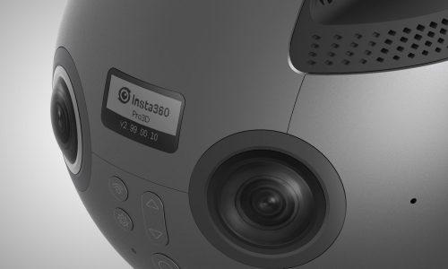 Insta360-Pro-Featured