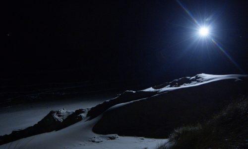 Kiwi drone led lamp