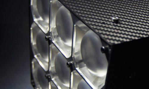 1800W LED Light