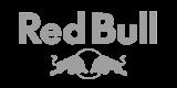klanten logo Redbull